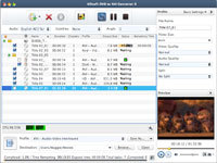 Xilisoft DVD to AVI Converter for Mac Voucher Code