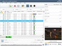 15% Off Xilisoft DVD to WMV Converter Discount Voucher