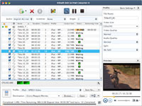 Xilisoft DVD to iPod Converter for Mac Voucher - EXCLUSIVE