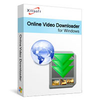 Instant 20% Xilisoft Online Video Downloader Voucher