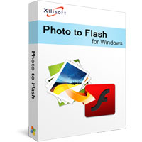 20% Off Xilisoft Photo to Flash