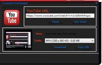 Special 15% youtube downloader Voucher Sale