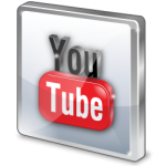 Youtube Views - 25.000 Sale Voucher
