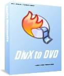 15% ZC DivX to DVD Creator Voucher Deal