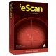 eScan for linux Desktops Voucher Code Discount
