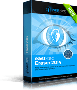 15% east-tec Eraser 2014 Discount Voucher
