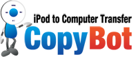 iCopyBot for Windows Voucher Code Exclusive - SPECIAL