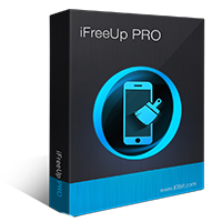 iFreeUp Pro (1 year subscription) Voucher Code Exclusive