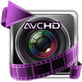 iFunia AVCHD Converter for Mac Voucher - Special