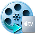 iFunia Apple TV Video Converter Voucher Code