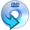 iFunia Studio, iFunia DVD Ripper for Mac Voucher Deal