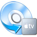 iFunia Studio, iFunia DVD to Apple TV Converter Voucher Code Exclusive