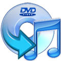 iFunia DVD to iTunes Converter for Mac Voucher Deal