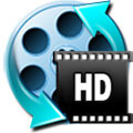 iFunia HD Video Converter Voucher Sale - Exclusive