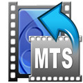 iFunia MTS Converter for Mac Discount Voucher