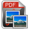 iFunia PDF Image Extract for Mac Voucher Code Discount - Instant Deal