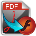 iFunia PDF2SWF for Mac Discount Voucher