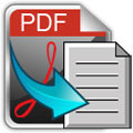 iFunia PDF2Text for Mac Voucher Code - EXCLUSIVE