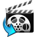 iFunia Video Downloader Pro for Mac Voucher Code - SALE