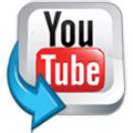iFunia YouTube Converter for Mac Voucher