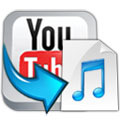 iFunia YouTube to MP3 Converter for Mac Voucher - Special