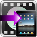 iFunia iPad Media Converter for Mac Sale Voucher - Instant Discount