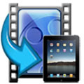 iFunia iPad Video Converter for Mac Voucher Deal - Exclusive