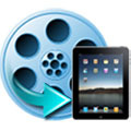 iFunia iPad Video Converter Voucher