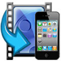 iFunia iPhone Video Converter for Mac Voucher Code - SALE