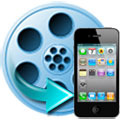 iFunia iPhone Video Converter Voucher - Exclusive