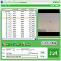 Receive 50% iOrgSoft DVD to SWF Converter Deal