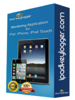 iPad Keylogger - 3 Months Voucher Sale - Instant 15% Off