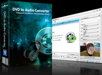 15% Off mediAvatar DVD to Audio Converter Voucher Code Discount