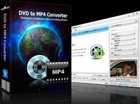 Special 15% mediAvatar DVD to MP4 Converter Voucher Code Exclusive