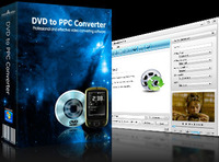 Special 15% mediAvatar DVD to Pocket PC Converter Voucher Code Exclusive