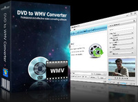 mediAvatar DVD to WMV Converter Sale Voucher
