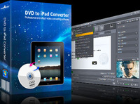 15% Off mediAvatar DVD to iPad Converter Voucher