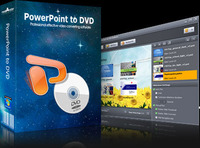 mediAvatar PowerPoint to DVD Business Discount Voucher - SPECIAL