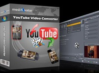 mediAvatar YouTube Video Converter Voucher Discount
