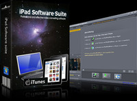 mediAvatar iPad Software Suite Voucher Deal - Exclusive