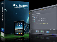 mediAvatar iPad Transfer Voucher Code Exclusive - Special