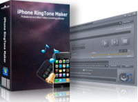 mediAvatar Software Studio, mediAvatar iPhone Ringtone Maker Voucher Deal