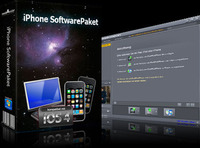 Special 15% mediAvatar iPhone Software Suite Voucher Code Discount