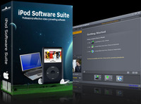 Special 15% mediAvatar iPod Software Suite for Mac Voucher Code Exclusive