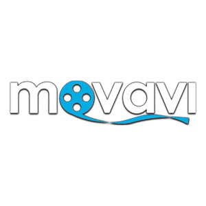 Movavi Video Suite 14
